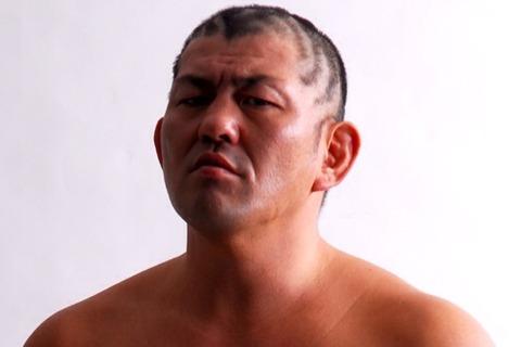 鈴木みのるとかいうレスラーのいい人感w